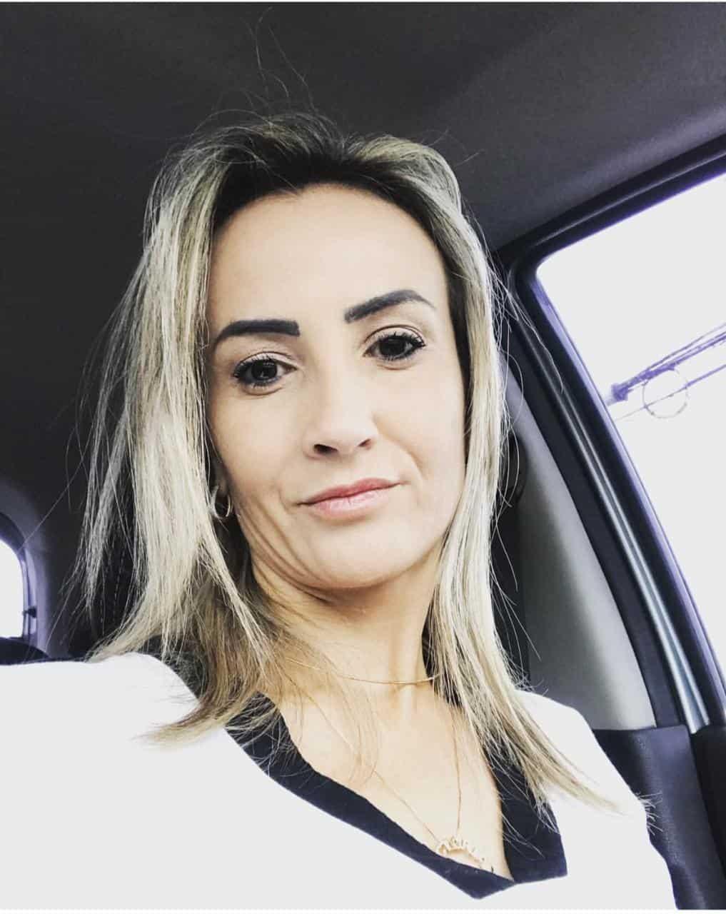 Michelle Polato